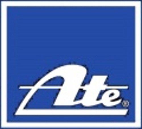 ATE 390427 Original Brake Fluid Reservoir -