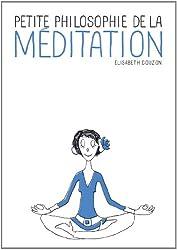 Petite philosophie de la méditation
