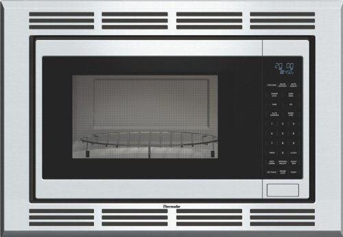 15-cu-ft-built-in-microwave-oven-with-1400-third-element-convection-cooking-watts-sensor