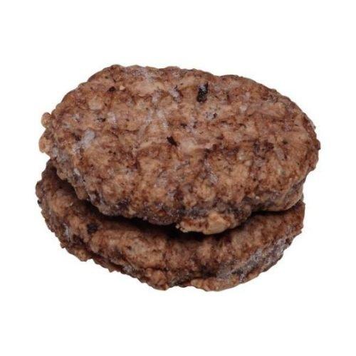 jimmy-dean-formed-turkey-sausage-patties-125-ounce-128-per-case