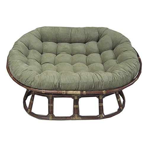 Double Papasan Chair - 4