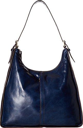 Hobo Women's Marley Indigo Handbag by HOBO