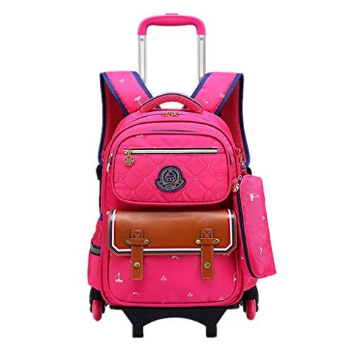 5c8b7e36eb Compare price to trolley bag for school