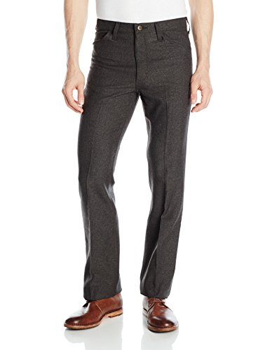 wrangler-mens-wrancher-dress-regular-fit-jean-heather-black-38x32