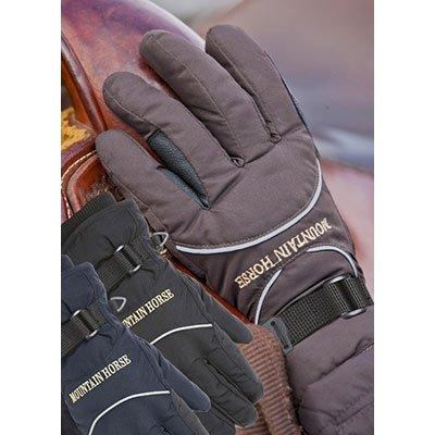 mountain-horse-trail-winter-glove-x-large-black