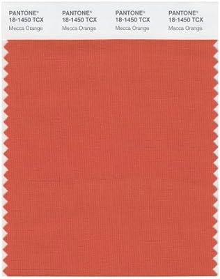 Amazon.com: Pantone Smart color Swatch tarjeta, 18-1450X ...