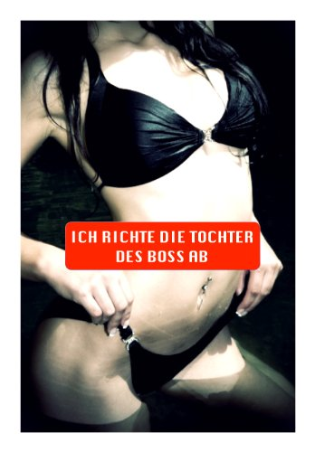 Bdsm library tochter