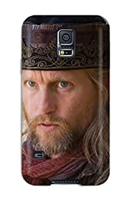 tina gage eunice's Shop 8085961K79569357 Premium Woody Harrelson Heavy-duty Protection Case For Galaxy S5