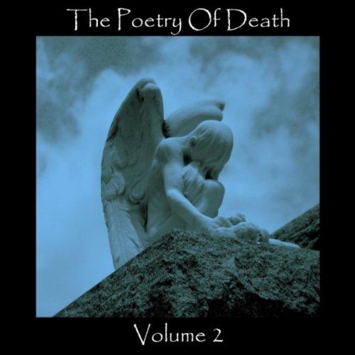 Morte D'Arthur By Alfred Lord Tennyson