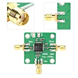 High Frequency RF Mixer Frequency Converter AD831