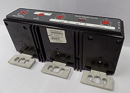 Image result for Magnetic Circuit Breaker . jpg 500
