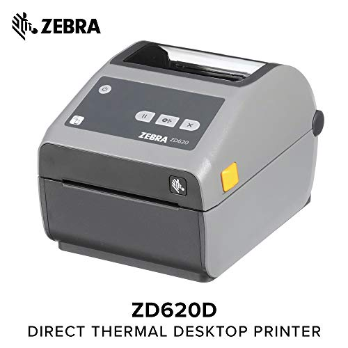 BARCODE PRINTER T-201E DRIVERS (2019)