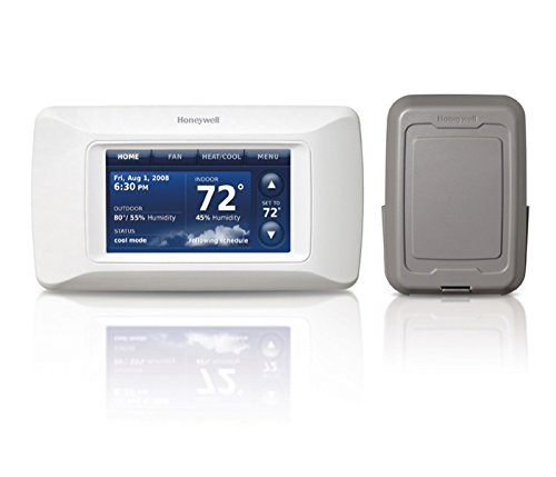 Prestige HD Comfort Kit, 3 Heat, 2 Cool: Programmable Household Thermostats: Amazon.com: Industrial & Scientific