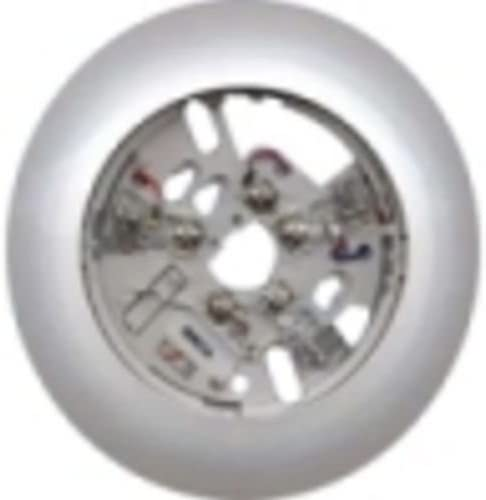 System Sensor By Honeywell Us 2WR LOW