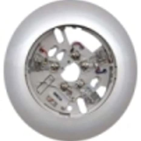 Sistema Sensor por honeywell-us 2 WR bajo perfil base 24 VDC C - bk-b116lp: Amazon.es: Electrónica