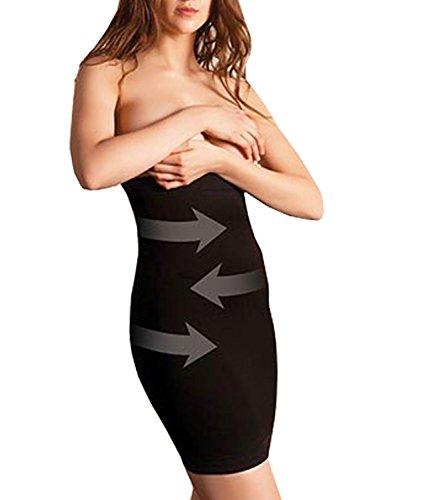 Jumpsuit Women Lingerie Sculpture Anil Schwarz OzaBqxOnX