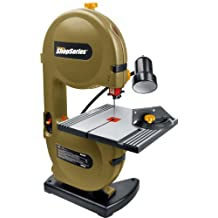 Rockwell RK7453 9-Inch Band Saw