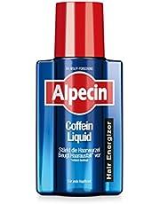 Alpecin 21201 Después de champú líquido, 200 ml