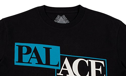 Palace P Star T Shirt - US L yZNTiHX