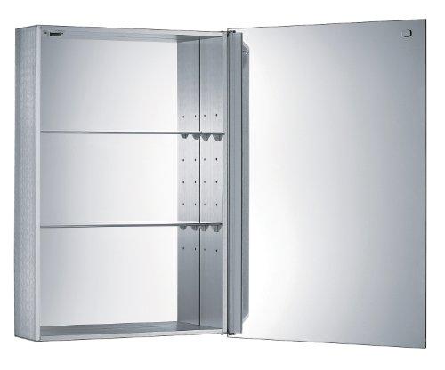68 bathroom cabinet - 4