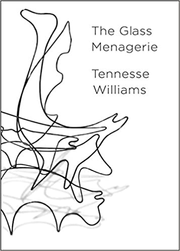 the symbolism of jonquils and unicorn in the glass menagerie by tennessee williams Start studying the glass menagerie symbols learn vocabulary, terms, and more with flashcards, games, and other study tools.