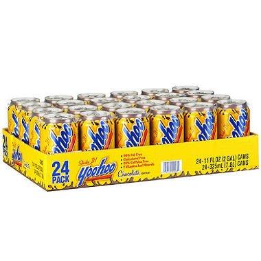 yoo-hoo-chocolate-11-oz-cans-24-pk