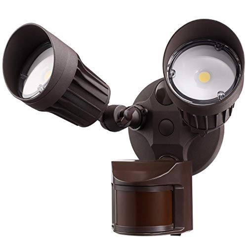 Best Flood Light Fixtures in US - 8