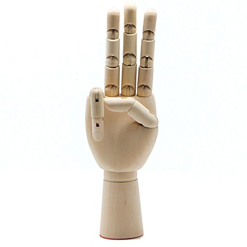 dasara-wooden-right-hand-model-sketching-drawing-jointed-movable-fingers-mannequin8-child-right