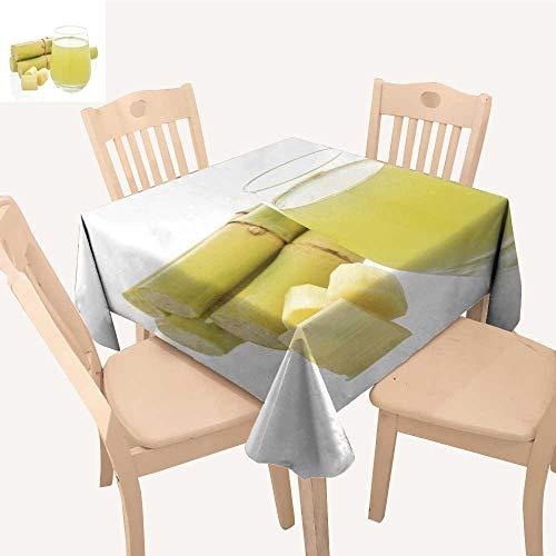 lemon e juice - 6