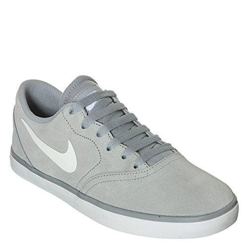 Nike SB Check mens skateboarding-shoes 705265-010_9 - Wolf Grey/Black/White a5FhIFBbS