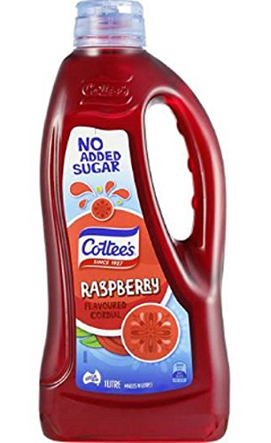 cottees-raspberry-cordial-no-added-sugar-1-litre