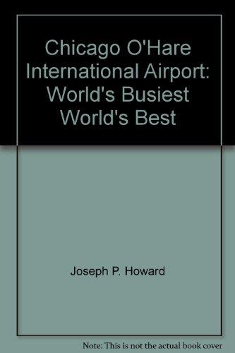 Chicago O'Hare International Airport: World's busiest, world's - Airport Chicago Shops O Hare