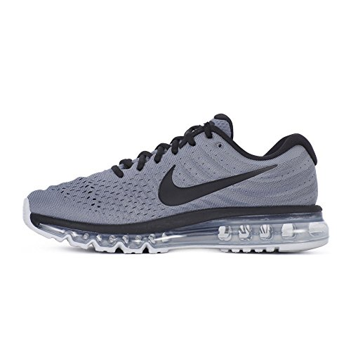 Nike Air Max 2017-849559011 Verde