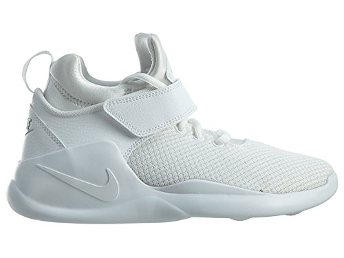 Nike 2011 Shoes Men's Black Basketball Silver Hyperfuse HvwqHO4