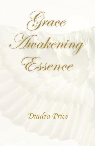 Download Grace Awakening Essence pdf epub