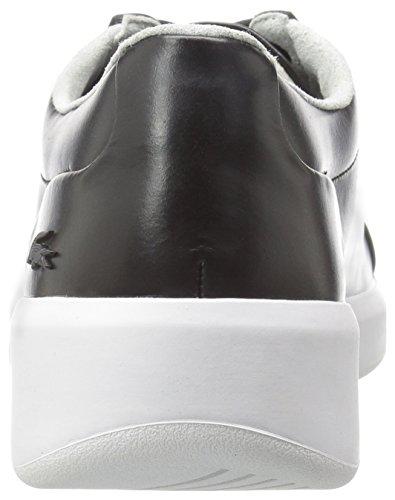 Lacoste Women's Rochelle Lace 316 1 Caw Grn Fashion Sneaker