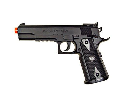 wg model-4304 191 co2 non-blowback(Airsoft Gun)