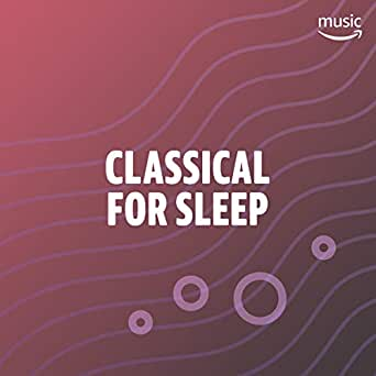 Classical for Sleep by Lang Lang, Maurice Ravel, Charles Dutoit