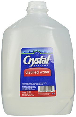crystal-springs-distilled-water-gallon