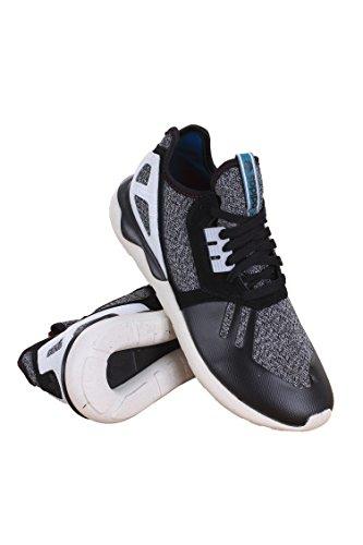 Handball 551483 Spezial adidas Adulte Mixte nbsp;Basket Originals