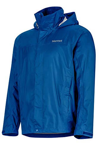 Marmot-PreCip-Mens-Lightweight-Waterproof-Rain-Jacket