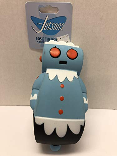 Jetsons Maid - The Jetsons Rosie The Robot Maid