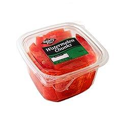 Ready Pac Fresh Watermelon Chunks, 10 oz...