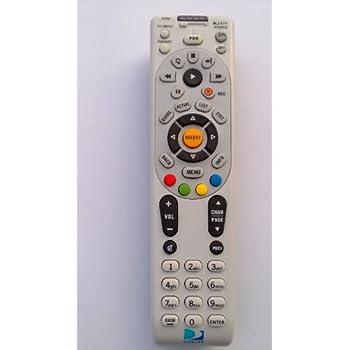 Amazon generic directv rc65x universal remote control home generic directv rc65x universal remote control sciox Gallery
