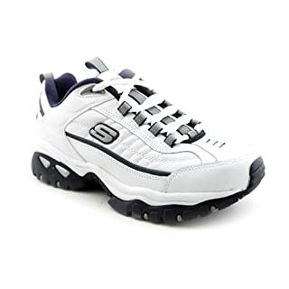 06bf7e10 Skechers Men's Energy Afterburn Lace-Up Sneaker (B000ARK3TQ) | Amazon price  tracker / tracking, Amazon price history charts, Amazon price watches, ...