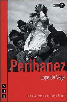 Descargar Libros Gratis Peribanez Kindle Lee Epub