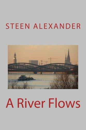 A River Flows
