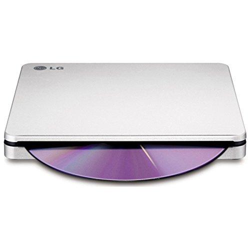 LG AP70NS50 Electronics