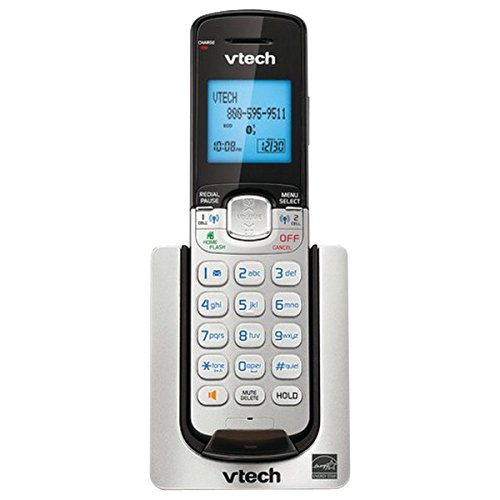 VTech DS6071 Expansion Handset For VTech - 6 Line Ip Telephone Shopping Results