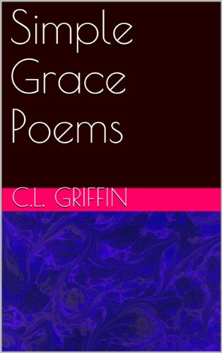 Simple Grace Poems